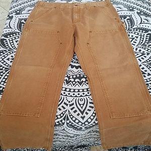 CARHARTT Menswork pants